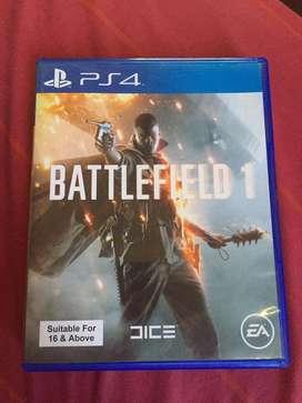 Battlefield 1 reg 3