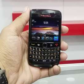 Blackberry Bold 2 USA Stock    Delivery All Pakistan