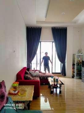 Tukang Gorden Rumah Villa Ekonomis