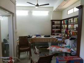 Shop / Office for rent
