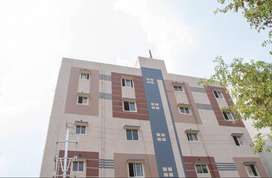 3 BHK Sharing Rooms for Men (25570)