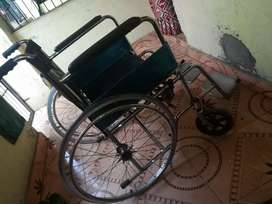 I sell my wheelchair..