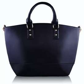 Handbags and Clutches, Discounted Sale, Imported & branded items of UK