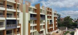 ^Modern Amenities, 2 BHK Mysore Road Ready to live in Homes<