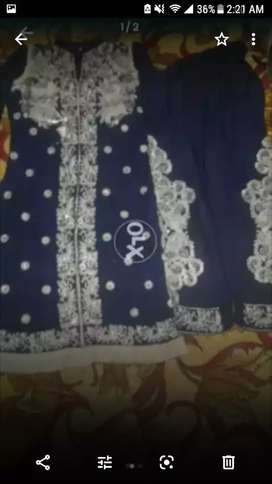 Fancy suits one time used hy  1 suit 1500 whole sell prize km nh ia se