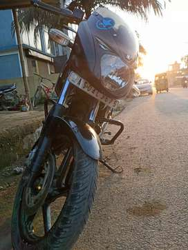 For sale Pulsar 180..