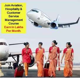 SpiceJet airlines hiring urgent hiring