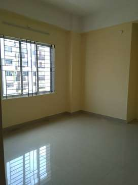 An excellent 3bhk residential house available in ganeshguri for rent