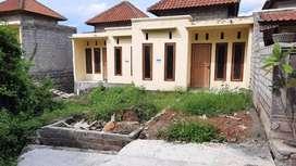 Rumah Subsidi Murah di Samsam Tabanan.