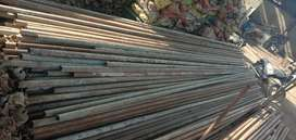 Scaffolding pipe and joint for sale and rent