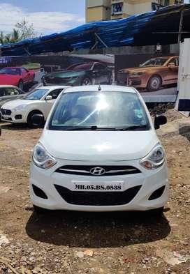 Hyundai I10 i10 Era, 2013, CNG & Hybrids