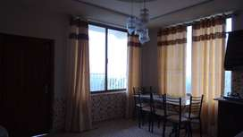 Apartment Available Executive Residencia Apartments Darya Gali Murree