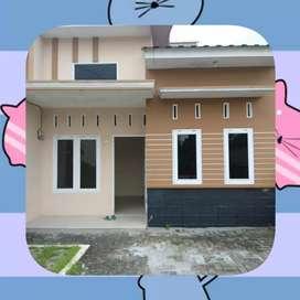 Jl Karya Jaya jl Eka Rukun Medan Johor