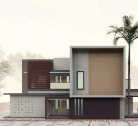 3bhk villas with loan