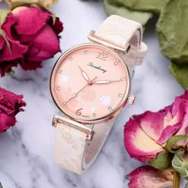 Fashionable watches@just749
