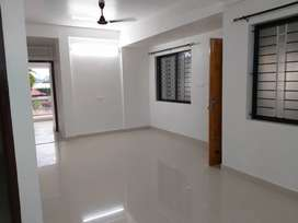 Upper Floor 3Bhk House Nanthancodu Area.. Preferred Families..