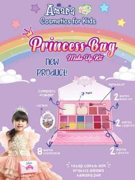 Amara princess Bag