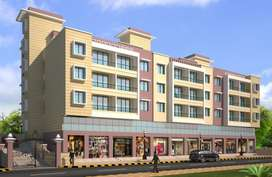 Shop for sale in Chiplun Ratnagiri