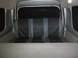 AC SUZUKI EVERY FOR PICK&DROP WITH RELIABLE SERVICE
