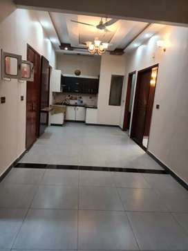 Office for rent in gulshan e iqbal vip blk