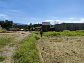 Tanah Soreang Dekat Wisata Ciwidey 2 Unit Terakhir