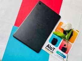Samsung Tab S6 Lite Gray 4/128GB SECOND