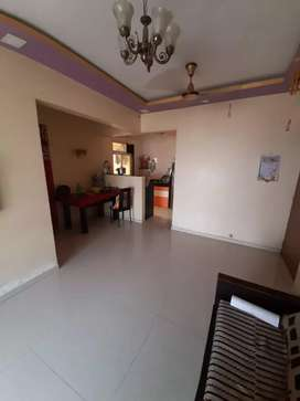 Two bhk in MULUND east