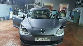 Renault Fluence Top model Automatic