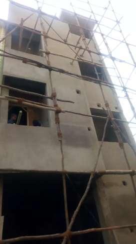 TNHB Sidco nagar villivakkam individual new house