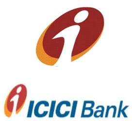 jobs in ICICI Bank