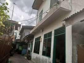 Rumah Di Jual di daerah mandala
