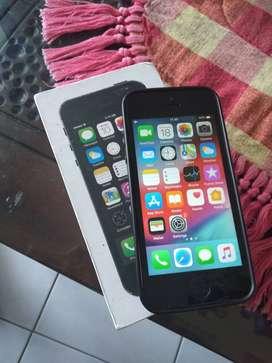 iphone 5s black 16gb up