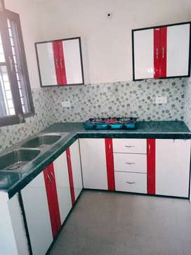 Fully Finished 2bhk Flat for Sale in Sunny Enclaveee