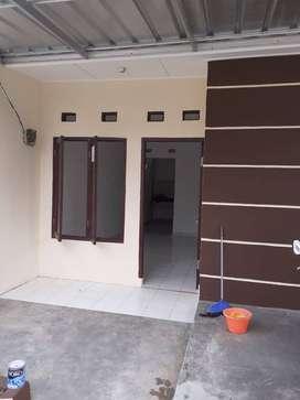 Over Kredit Rumah Bogor Murah dan Siap ditempati. TANPA PERANTARA