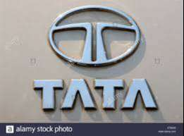 ALL NEW POST HIRING FOR ALL INDIA LOCATION IN TATA MOTOR PVT LTD COMPA