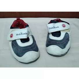 Osh Kosh Bgosh Original Sepatu Bayi & Anak