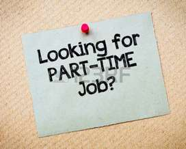Flexible opportunity to work from home full or part time