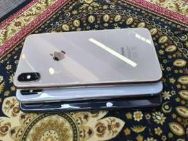 Xs Max White 64gb Pta Approved Factory Unlocked