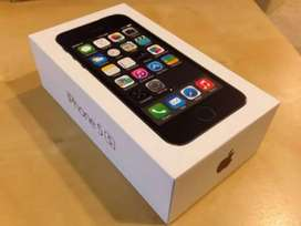 Best In Class Apple Models With bill Available At best Price Call Now