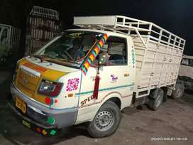 Ashok leyland dost 2016 model verry good condition