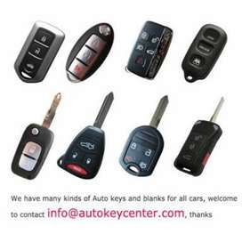 Toyota original immobiliser key available