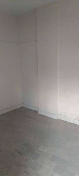 Flat for rent North Nazimabad