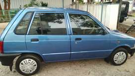800 ,.owners2,lll A,c .colour. Blue