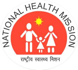 NEED CANDIDATES FOR HEALTH DEPARTMENT 270+CANDIDATE REQUIRED APPLY NOW