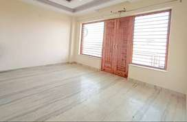 2 BHK Semi Furnished Flat for rent in Sector 51 for ₹25000, Gurgaon