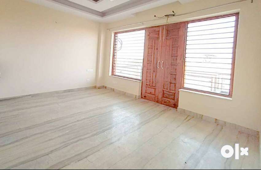 2 BHK Semi Furnished Flat for rent in Sector 51 for ₹25000, Gurgaon 0