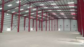 The Warehouse Raiwind Road, Lahore OUT FOR RENT