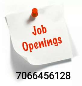 Company give great opportunity for data entry jobs