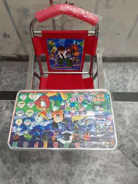 Kids table best quality