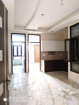 Book Your 2 BHK Apartment in Rajendra Park Gurgaon